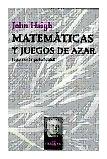 30_llibre.jpg