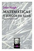 30_llibre1.jpg