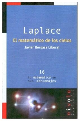 31_llibre.jpg