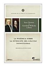 62_llibres00.jpg
