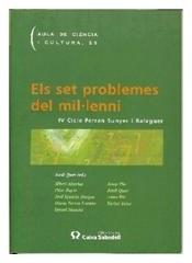 65_llibres01.jpg