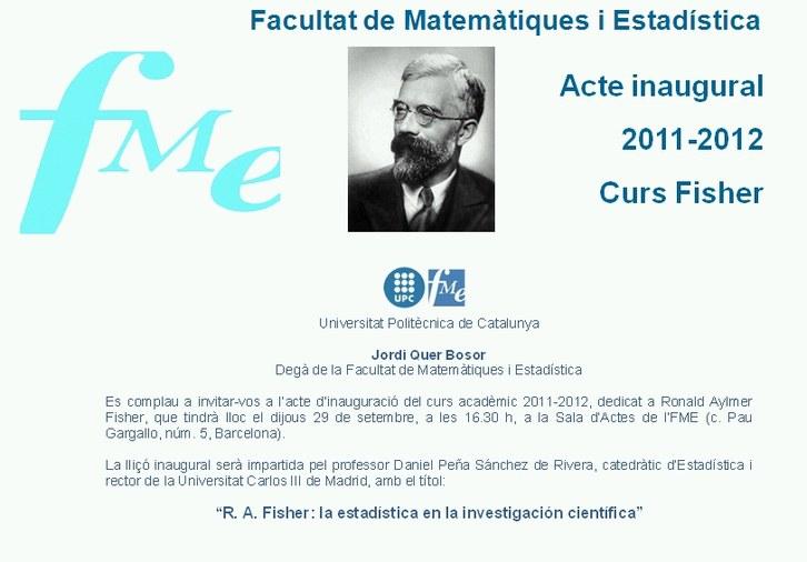 targetó_invitació_Inauguració FME_11_12