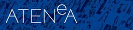 Banner_Atenea, (obriu en una finestra nova)