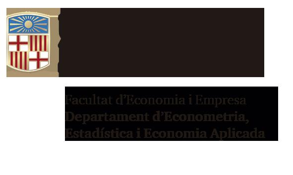 Econometria_nou 2018.png