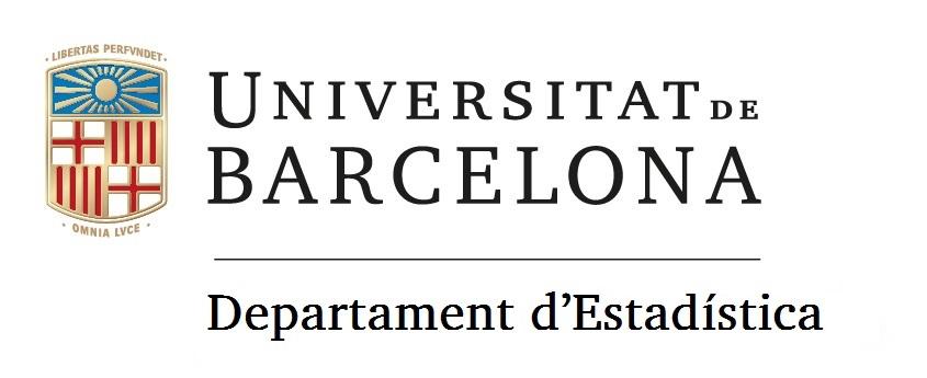 Logo_dept_estadistica_bio_UB