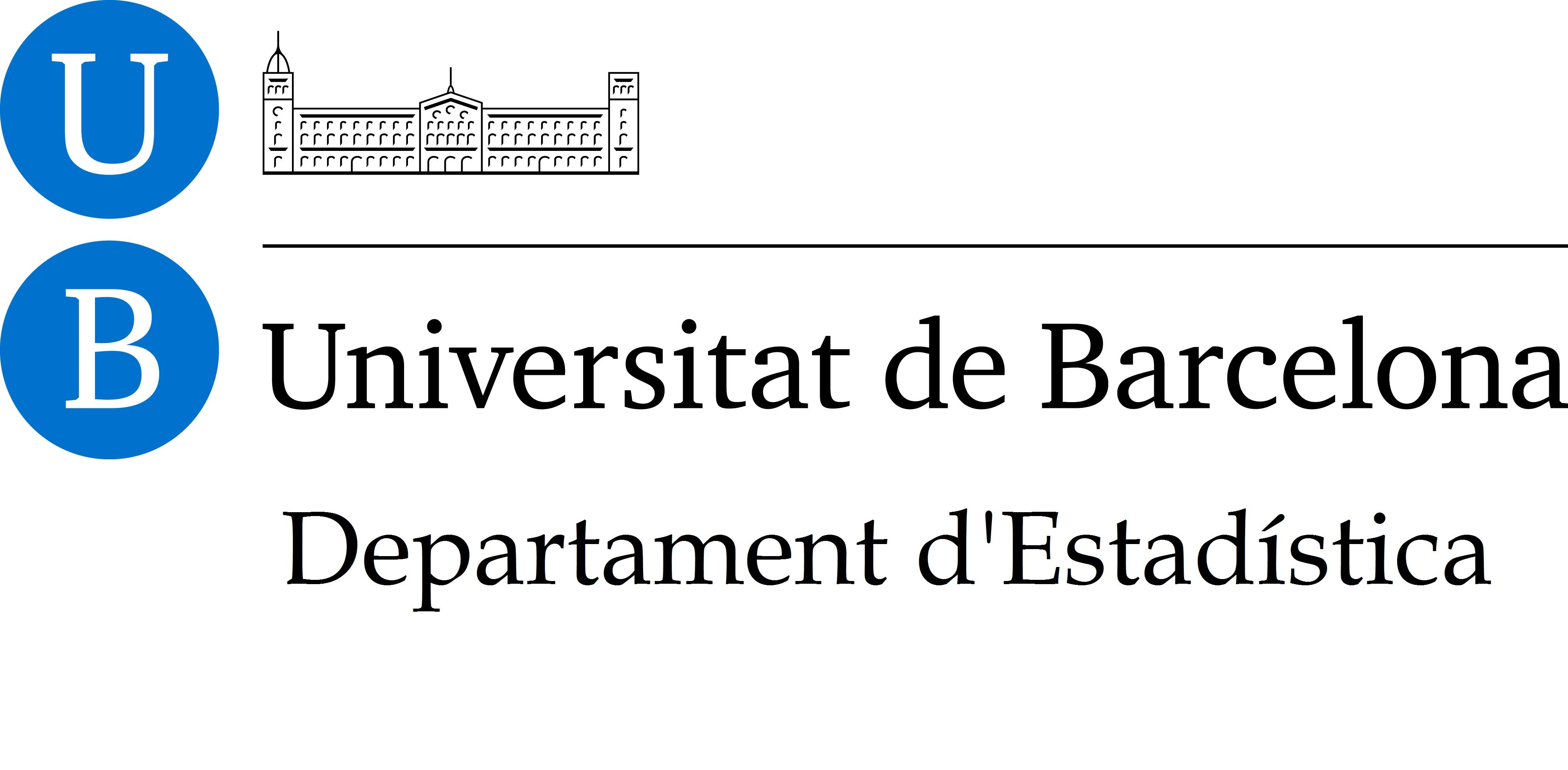 Logo Dept. Est Bio UB