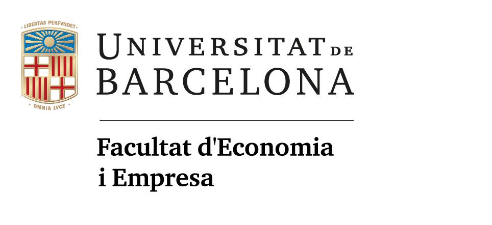 Logo_FEE_UB_nou