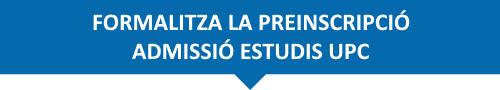 formalitza-preinscripcio.png