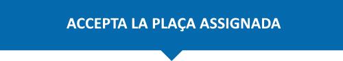 placa-acceptada.png