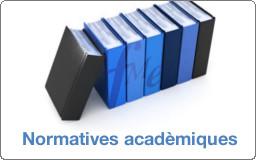 Normatives acadèmiques