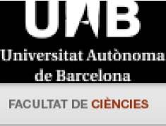 Fac_CC_UAB