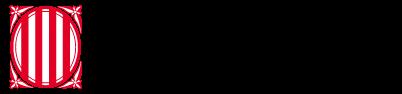 idescat3-línies-web.png
