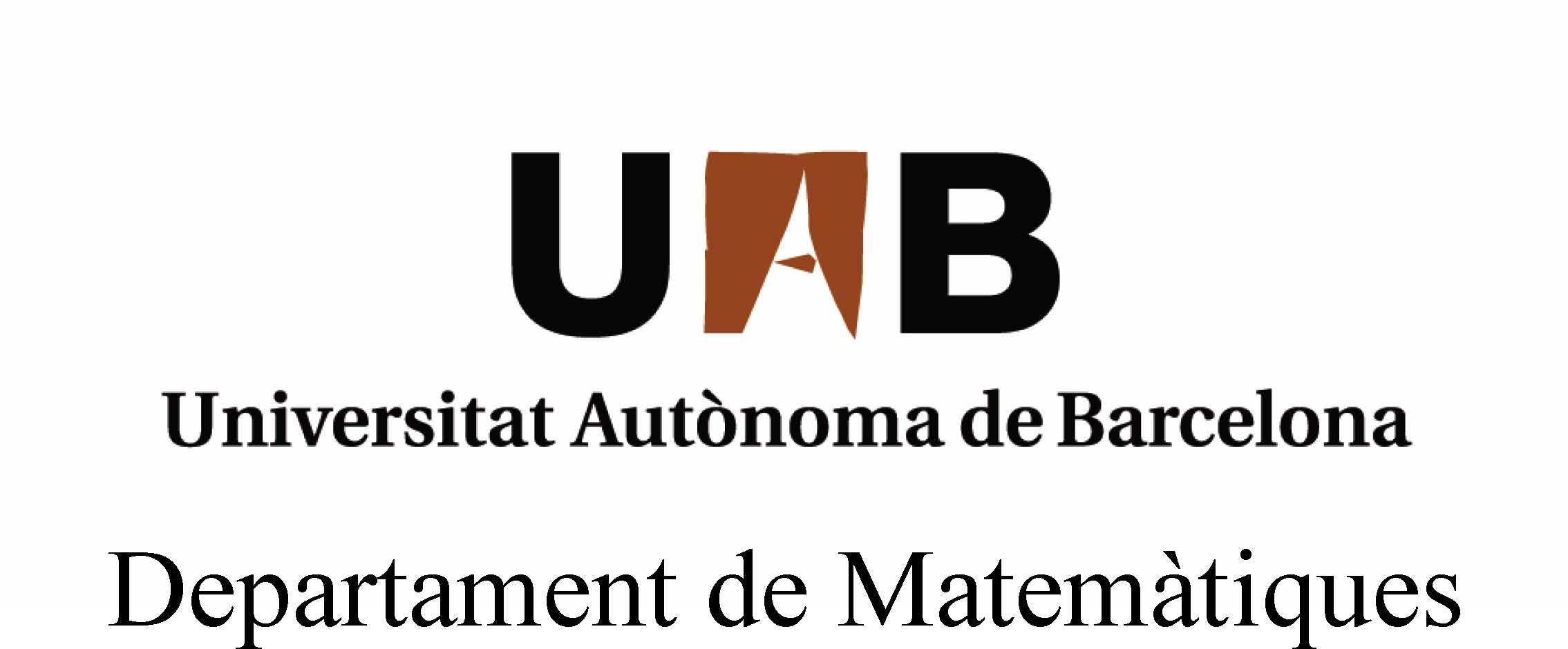 logo_dpt_mates_UAB_blanc.jpg
