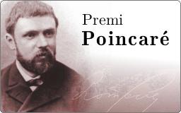 Premi Poincaré