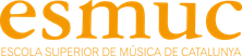 Logo-ESMUC png-taronja_imagelarge.png