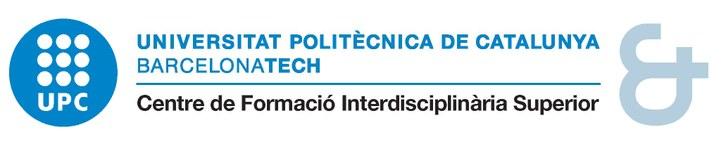 Logo complet CFIS