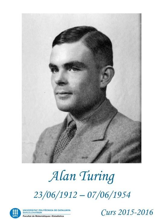 Turing_2015_2016