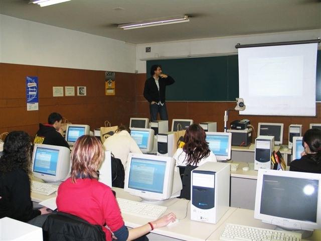 jpo2005_08.jpg