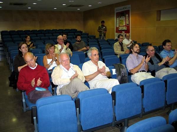 061018_conferencia_carlos_sanchez_2.jpg