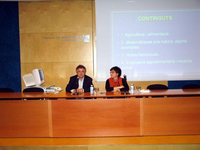 061117_conferencia_daniel_lopez_1.jpg