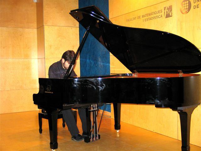 061213_concert_nadal_2006_07.jpg