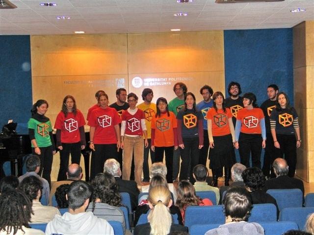 061213_concert_nadal_2006_11.jpg