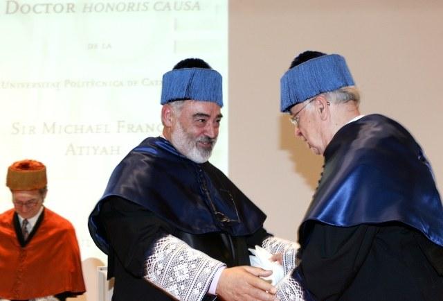 080425_atiyah_honoris_19.jpg