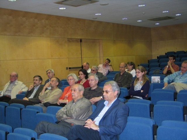 080514_conferencia_cordoba_4.jpg