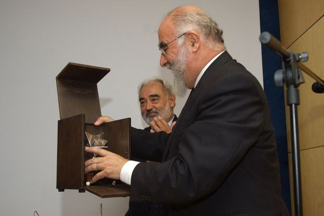 081114_magister_honoris_causa_jaume_pages_7.JPG