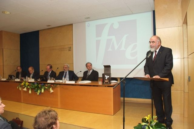 081114_magister_honoris_causa_jaume_pages_8.JPG