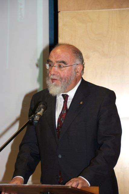 081114_magister_honoris_causa_jaume_pages_9.JPG