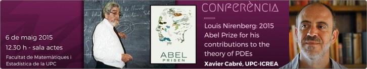 Benvingut_abel_cabre
