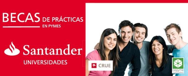 Benvingut_beques_santander_2012