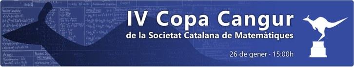 Copa_cangur 2016