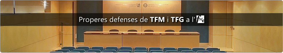 Benvingut_defensa_TFG_TFM