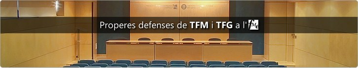 Benvingut_defensa_TFG_TFM