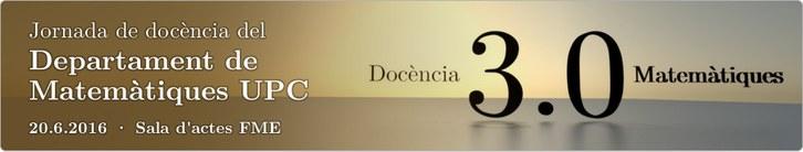 benvingut_docencia_3.jpg