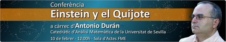 Benvingut_Einstein_Quijote