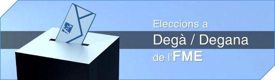Benvingut_eleccions_dega_2015