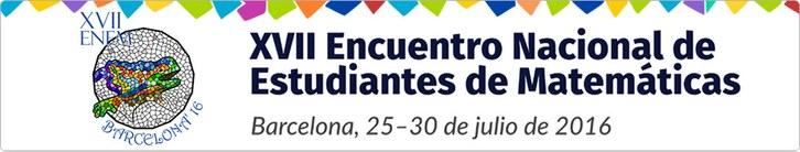 Benvingut_encuentro_Nacional_mates_2016