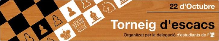 Torneig_escacs_2015