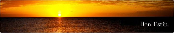 benvingut_estiu_sunset.jpg
