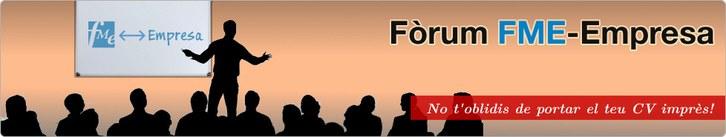 benvingut_fme_empresa_generic.jpg