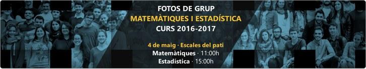 Benvingut_fotode grup_2017