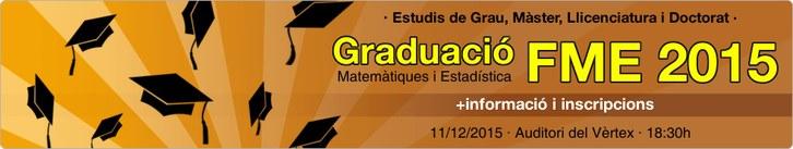 Benvingut_graduacio