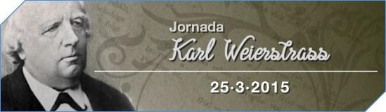 Benvingut_jornada_weierstrass