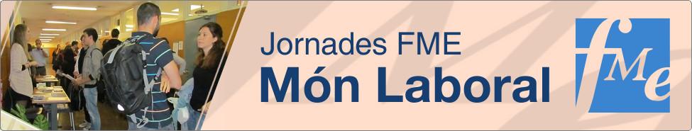 Benvingut_Jornades MonLaboral