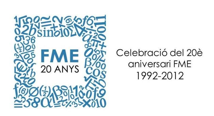 Benvingut_logo_20 anys