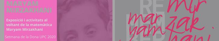 Benvingut_Mirzakhani 2020.png