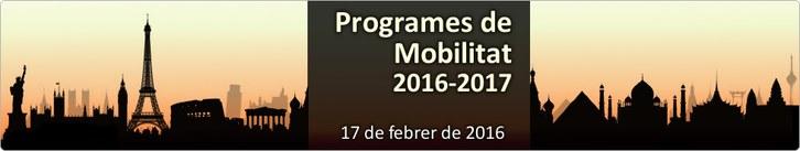 Benvingut_mobilitat_2016